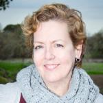 photo of Susan Wandling