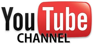 link to our YouTube channel