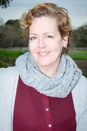 Susan Wandling